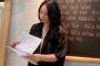 Chân dung nữ giáo viên nửa đêm dạy online có hàng chục nghìn người xem, nhiều cái tên nổi tiếng cũng theo dõi