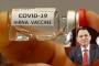 Phía sau kế hoạch sản xuất vắc xin Covid-19 công nghệ Hoa Kỳ của Vingroup
