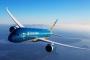 Lãnh đạo Vietnam Airlines nhận lương bao nhiêu trong 6 tháng đầu năm?