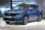 Kia Sorento 2021 thêm trang bị, giá giảm còn dưới 1 tỷ đồng, cạnh tranh Hyundai Santa Fe