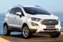 Mẫu SUV 5 chỗ tiếp tục giảm giá mạnh trước tháng Ngâu, quyết bám đuổi Kia Seltos