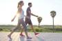 Người sống thọ đều có 4 điều này khi đi bộ: Kiểm tra ngay xem bạn có đủ không?