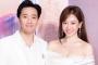 Hari Won tiết lộ Trấn Thành chi số tiền lớn để hỗ trợ máy thở và thuốc cho các bệnh nhân tại bệnh viện