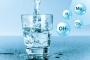 Nước có vai trò quan trọng thế nào với bệnh nhân mắc Covid-19?