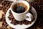 Khoa học chứng minh người thường xuyên uống cà phê ít bị nhiễm Covid -19 hơn