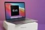MacBook Air M1 và loạt laptop đồng loạt tăng giá, người dùng Việt 'khốn càng thêm khó'
