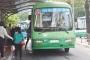 Hà Nội, TP.HCM xây dựng phương án mở lại hoạt động xe buýt và xe khách liên tỉnh