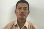 Bé 15 tuổi nhập viện cấp cứu sau khi bán dâm cho gã đàn ông trung niên quê Thái Bình