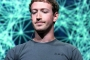 Ông chủ Facebook xin lỗi về sự cố sập trên toàn cầu, 'bay' ngay 6 tỷ đô trong 1 đêm