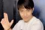 Chân dung YouTuber thứ 2 Việt Nam 'ẵm' nút kim cương: Thiếu gia 'sinh ra từ vạch đích' nhưng không muốn phụ thuộc vào gia đình, thu nhập 9-10 số 0 mỗi tháng