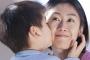Con cái xuất sắc hay tự ti trong cuộc sống đều phụ thuộc vào 5 tính cách của người mẹ