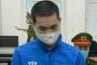 Hà Nội: Đang nấu cơm nảy sinh ham muốn tình dục, gã trai xâm hại bé 4 tuổi