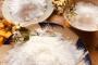 Loại muối thế giới 'quý như vàng' nhưng ở Việt Nam rẻ như bèo, bán chẳng ai mua