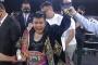 Chấn động: 'Nữ hoàng' Nguyễn Thị Thu Nhi đánh bại nữ tay đấm số 1 thế giới, giành về chiếc đai lịch sử cho boxing Việt Nam