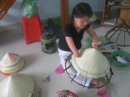 http://image.xahoi.com.vn/news/2012/1/13/18/282a09jpg1326438896.jpg
