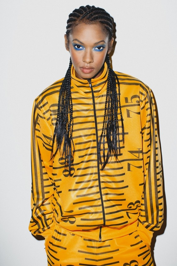 adidasoriginalsjeremyscott2012lookbook12570x854.jpg