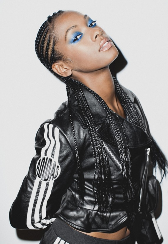 adidasoriginalsjeremyscott2012lookbook15570x827.jpg