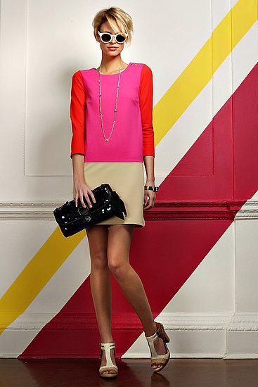juicycouturespring12_3-2.jpg