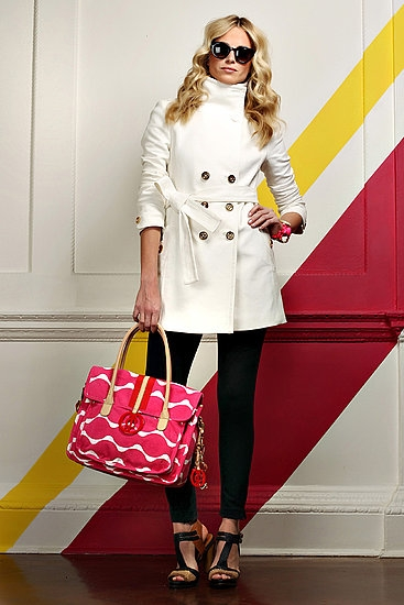 juicycouturespring12_5.jpg