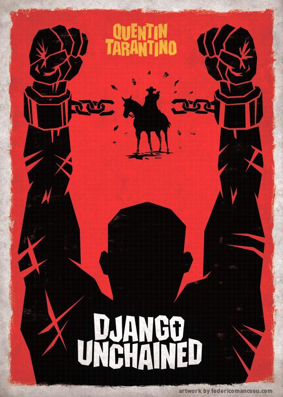 Django-Unchained-–-Giải-Cứu-Nô-Lệ