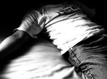 Hy hữu nam thanh niên bị cưỡng hiếp tập thể ngay giữa lòng thủ đô.