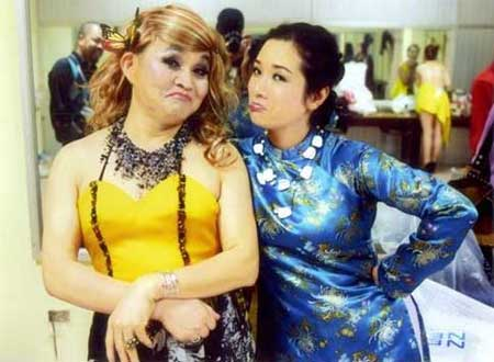 Xuân Hinh từng có ý định cưới Thanh Thanh Hiền