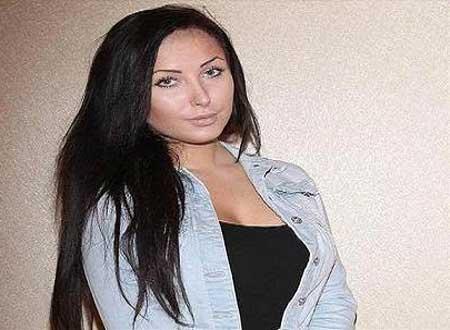 Cô Patricja Pajk bị bạn trai cũ kiện đòi trả lại số tiền anh ta tiền đầu tư cho cô nâng cấp