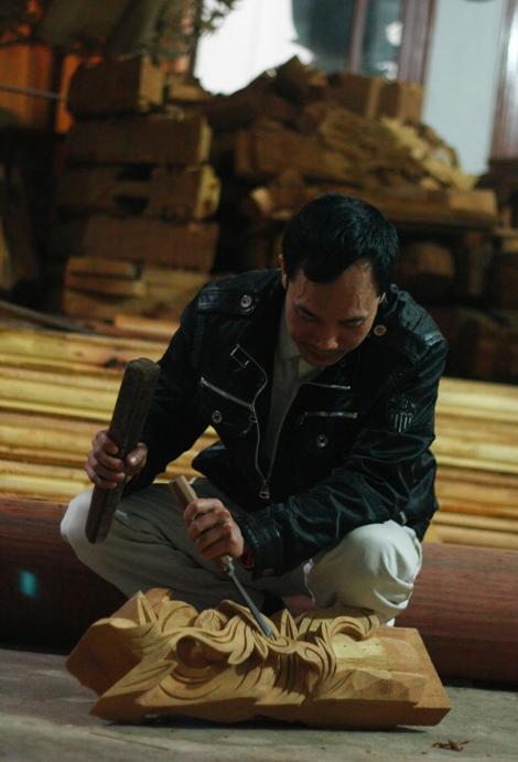 http://image.xahoi.com.vn/news/2012/2/11/18/nh11jpga238791328928661.jpg