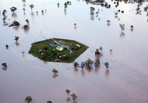 Kết quả hình ảnh cho Úc: Lũ lụt nghiêm trọng tại bang New South Wales