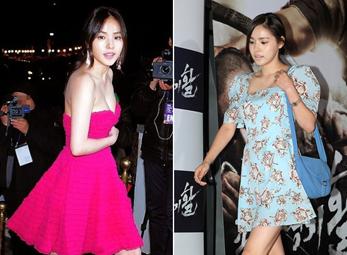 Giày đế xuồng 2012 nâng gót mỹ nhân Hàn