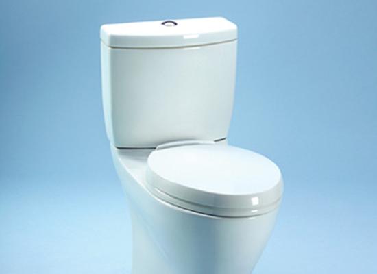 Toilet là nguyên nhân gây ra nhiều cái chết bất ngờ
