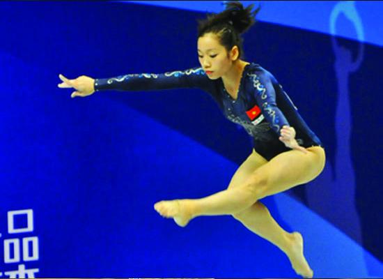 Hà Thanh có thể sẽ không có cơ hội bảo vệ HCV TDDC tại SEA Games 27