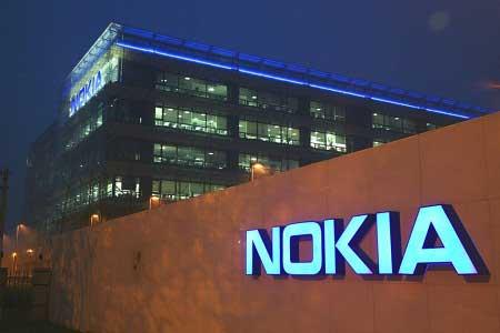 Nhiều chuyên gia phân tích tỏ ra thiếu lạc quan về tình hình tài chính của Nokia trong quý 2/2012