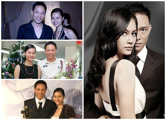 https://xahoi.com.vn/nhung-moi-tinh-dam-le-cua-sao-viet-ky-9-quang-hai-hai-yen-106789.html