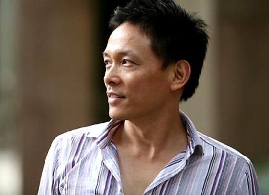 Đạo diễn Ngô Quang Hải là người khá nổi tiếng trong làng giải trí Việt