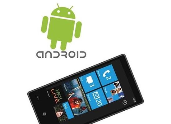Nokia vẫn để ngỏ khả năng phát hành smartphone Android trong tương lai?
