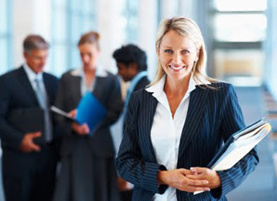 Đôi lúc, thay vì tìm công việc thay thế, bạn nên nghĩ cách biến công việc bạn ghét thành việc mà bạn yêu thích - (Ảnh minh họa)