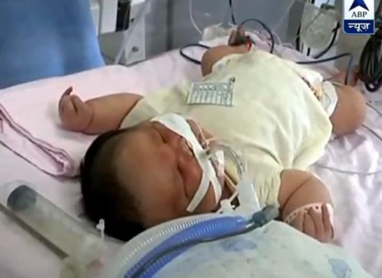 Сколько должен съедать ребенок: нормы от рождения до 5 лет