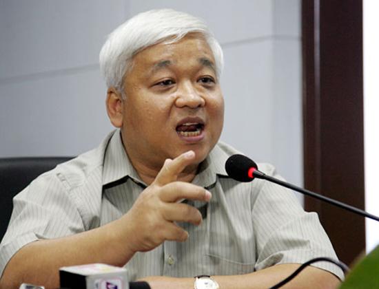 PCT VPF Nguyễn Đức Kiên
