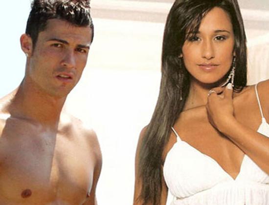 Ronaldo và Rita