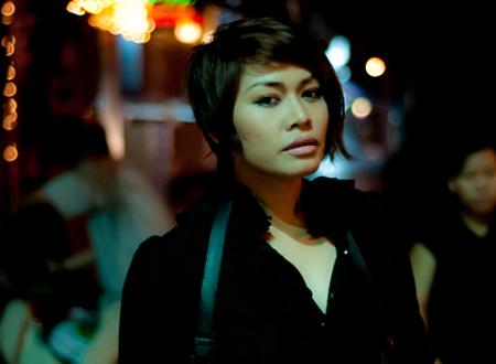 H'Zina Bya cho biết buồn và tổn thương nhiều sau vụ việc