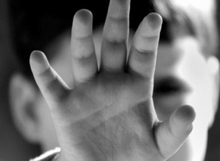 Triệt phá đường dây tội phạm ấu dâm quốc tế