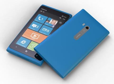 Hình ảnh Top những điện thoại Nokia cảm ứng tốt nhất nên dùng số 3