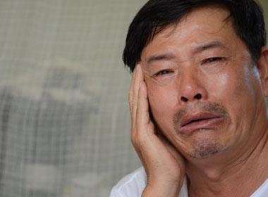 Nổ pháo hoa: Dân về sơ tán, gào khóc trong đổ nát
