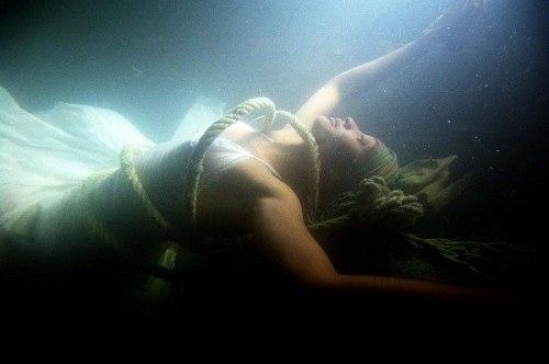 Tìm hiểu quá trình xác chết phân hủy dưới nước | Xác chết dưới nước, Quá trình phân hủy xác chết dưới nước, Xác chết phân hủy, Phân hủy xác chết
