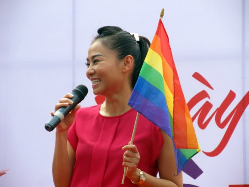 2 cặp đôi đồng giới công khai tổ chức đám cưới tại Hà Nội   Đám cưới đồng tính, Đồng giới, Hôn nhân đồng tính, Hà Nội, Bạn trẻ, Kết hôn đồng giới