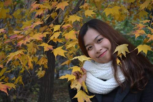 Hương sắc mùa thu | Ảnh đẹp, Thiếu nữ, Mùa thu, Ảnh đẹp thiếu nữ, Gái đẹp, Phụ nữ đẹp, Dễ thương, Cá tính, Xinh đẹp, Hương sắc thu