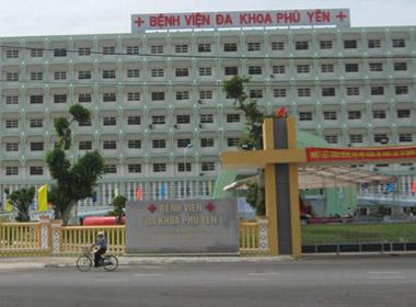 Phú Yên: Một bác sĩ bỗng dưng phải... giết người