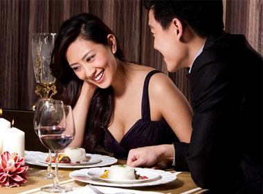 Nhiều người đã có được cuộc sống hạnh phúc bên vợ hiền, con ngoan (Ảnh minh họa)