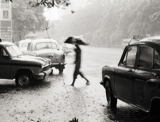 Vài ngày tới Bắc bộ tiếp tục mưa rét